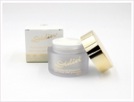 DIDIER ® Germanium Creme | HautCreme 50ml